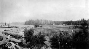 jericho tidalflats 1890