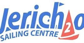 Jericho Sailing Centre Logo